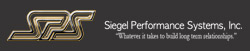 Siegel Performance Systems